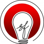 SF_Logo_LightBulb